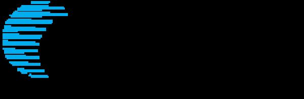 Logo parceiro